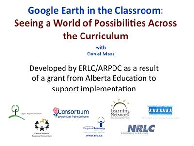 google_earth_inclusive