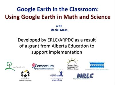 google_earth_math