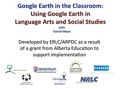 google_earth_socialStudies