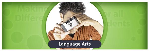 language_arts_sm