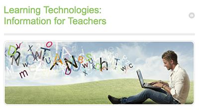 learn_tech_sm