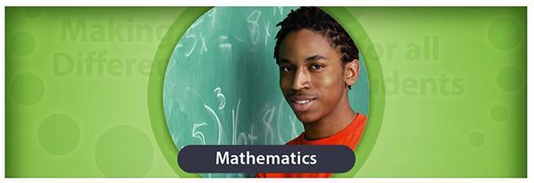 mathematics_sm