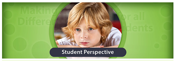 student_perspective_sm