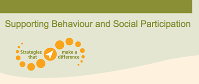 supporting_behaviour_sm