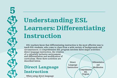 understanding_ESL_sm