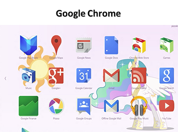 Leveraging_Tech_Google_Chrome_sm