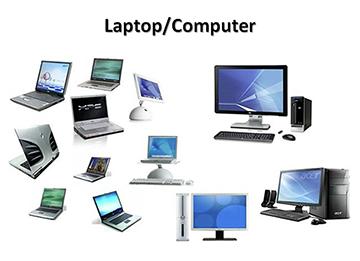 Leveraging_Tech_Laptop_sm